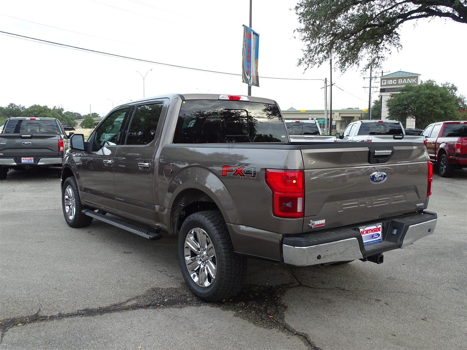 2018 ford order bank. wonderful 2018 new 2018 ford f150 xlt inside ford order bank