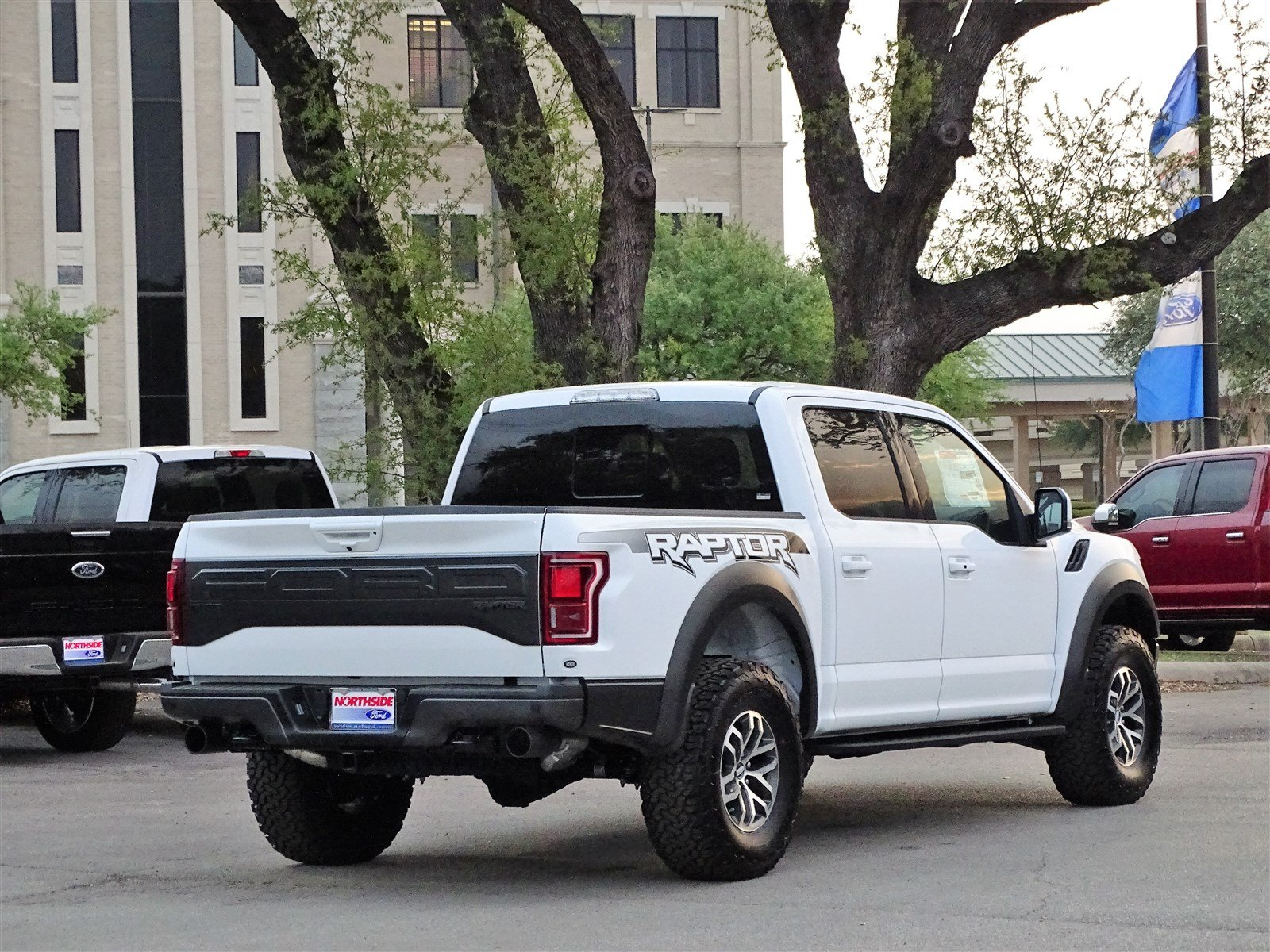 speed v and ford f auto raptor news h revealed ecoboost with